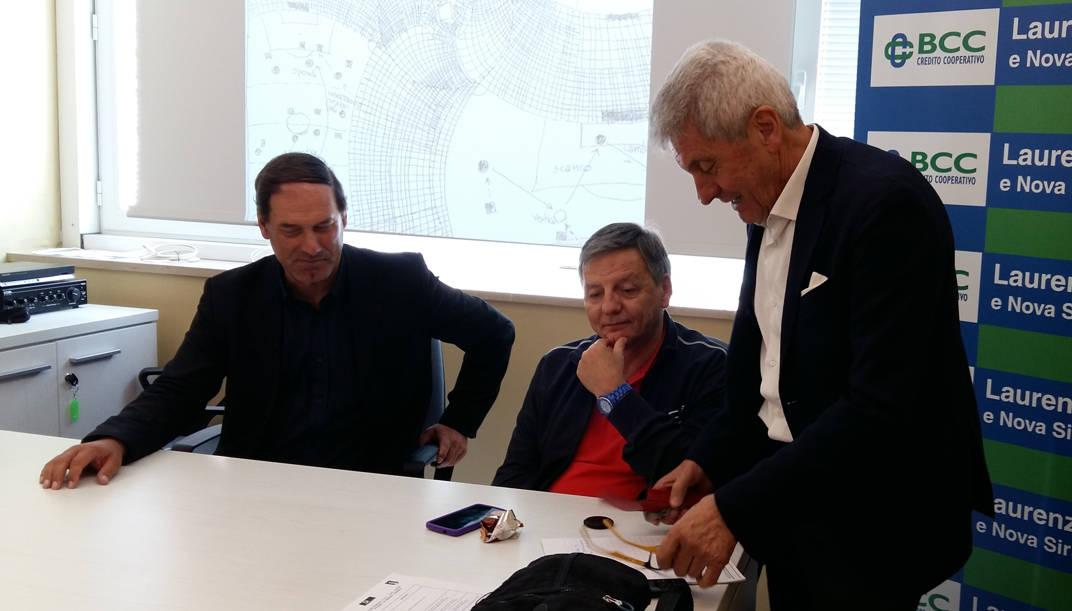 Flussi Di Comunicazione E Non Solo: Un Commento Di Massimo De Paoli