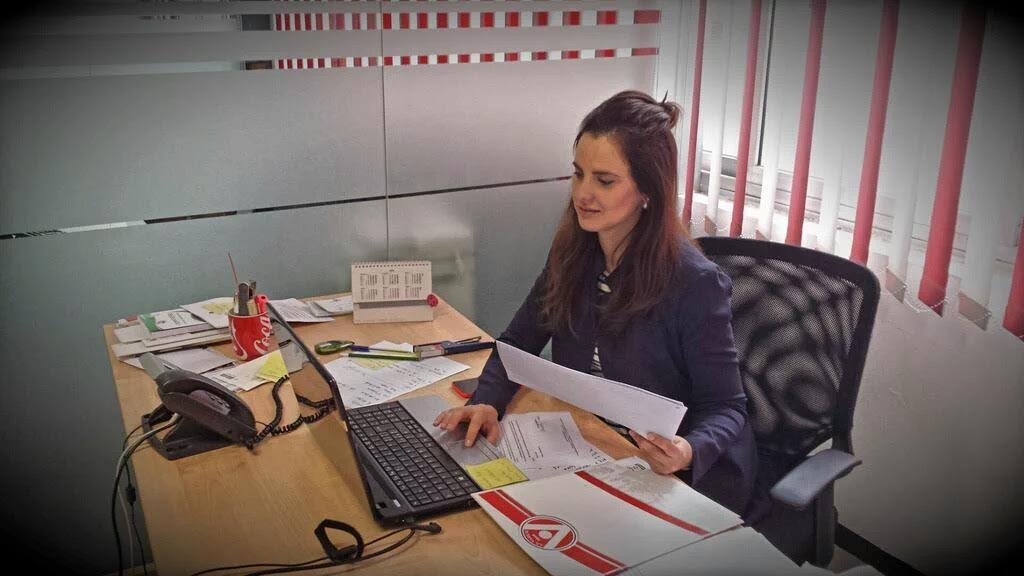 Corso Per Collaboratori Di Brescia: Intervista Ad Enrica Bianchi
