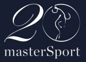 20° Edizione Del MasterSport – Master Internazionale In Strategia E Pianificazione Degli Eventi E Degli Impianti Sportivi