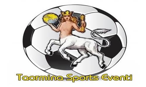 Calciomercato A Taormina