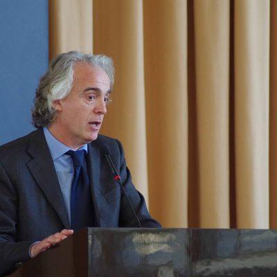 Avvocato Mattia Grassani