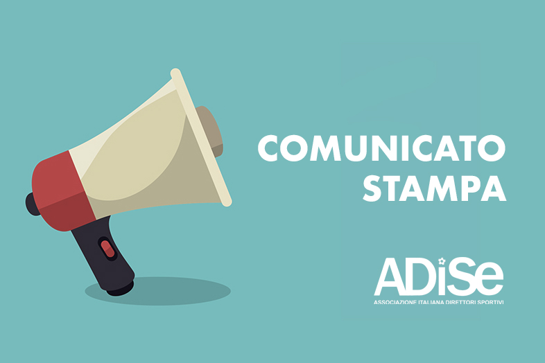 COMUNICATO STAMPA 7 Dicembre 2018