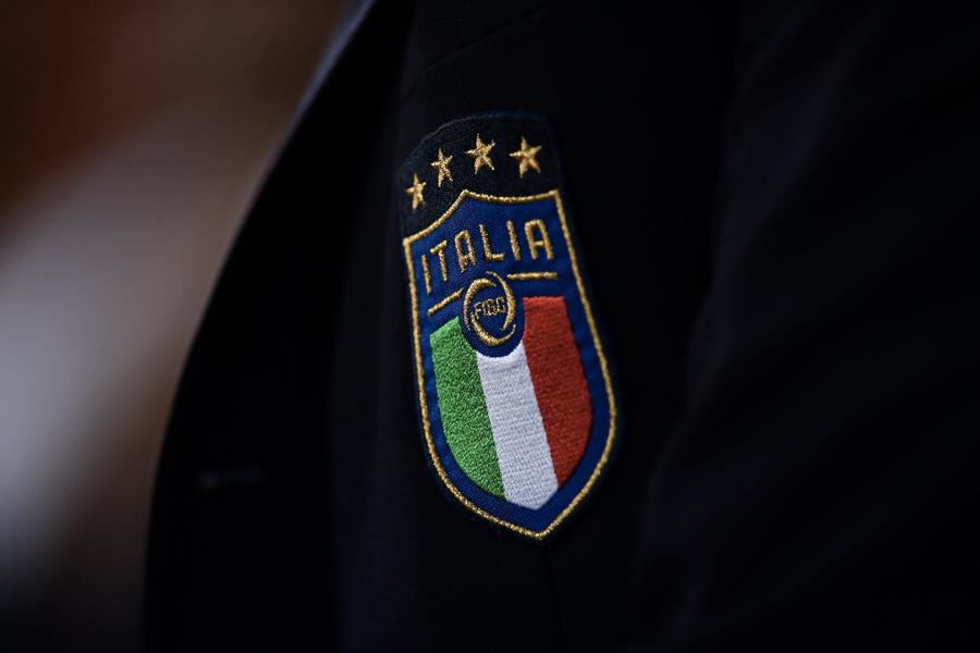 IN VIGORE IL NUOVO CODICE DI GIUSTIZIA FIGC