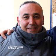 Antonio Michele Morelli