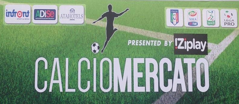 La Sessione Invernale Del Calciomercato 2015/16