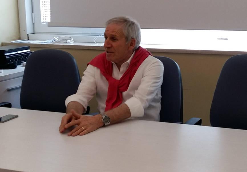 Ritorno Alla Professionalità: Il Parere Di Giuseppe Pavone