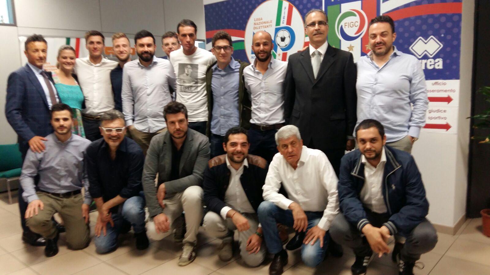 Tanta Soddisfazione Agli Esami Finali Del Corso Per Collaboratori Di Bologna