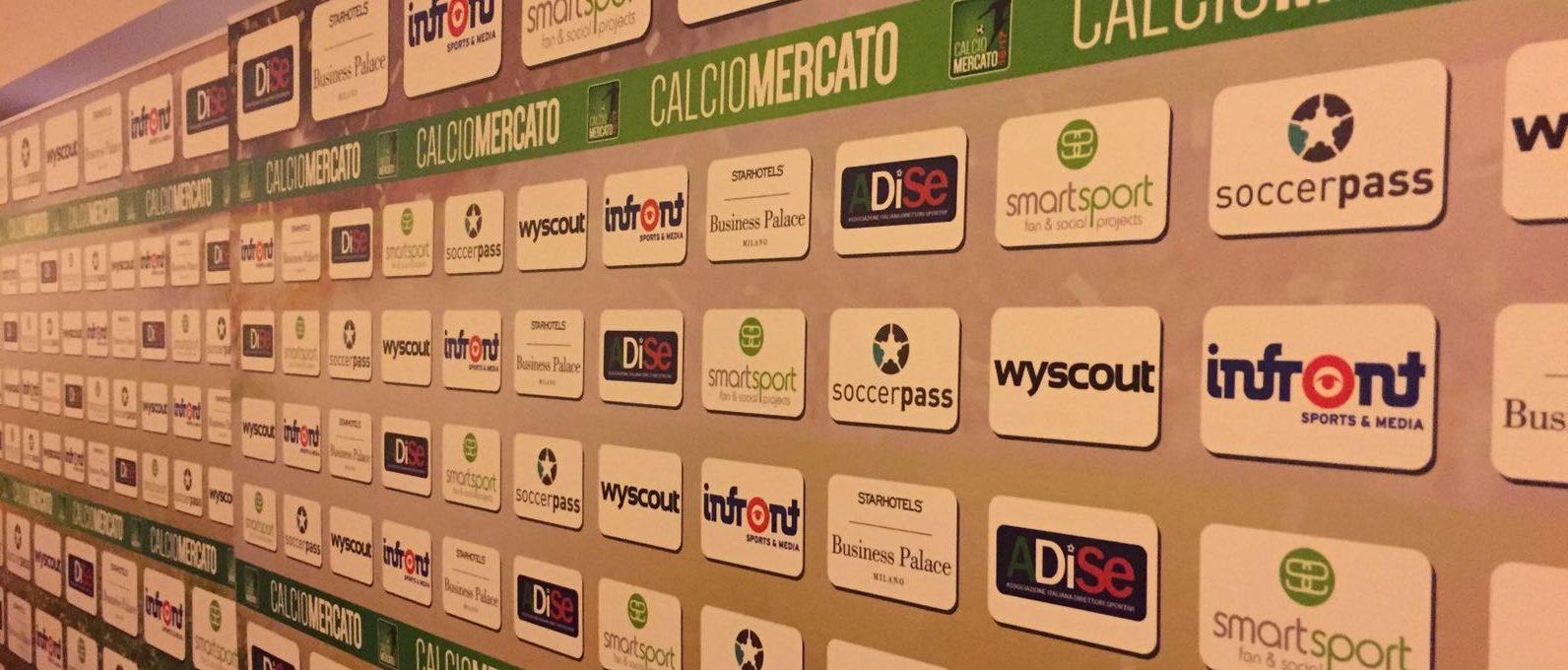 Calcio Mercato Estivo 2016-17