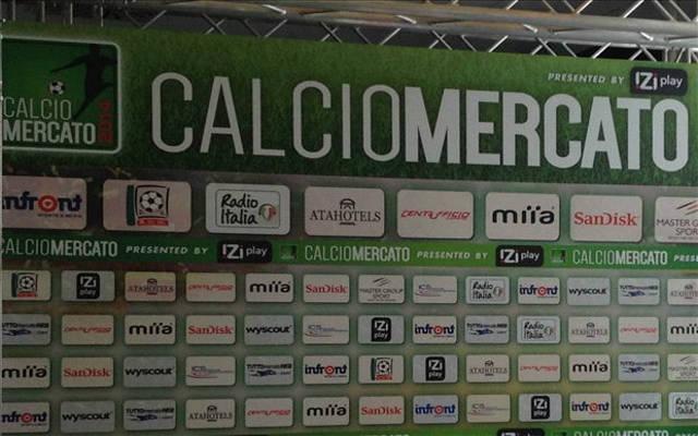 La Finestra Del Calciomercato Invernale 2015/16