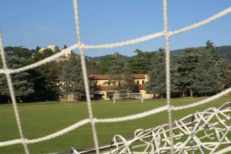 Al Via A Coverciano Il Corso Per Direttore Sportivo Ad Indirizzo Amministrativo