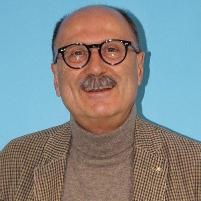 Giuseppe-Ruzza