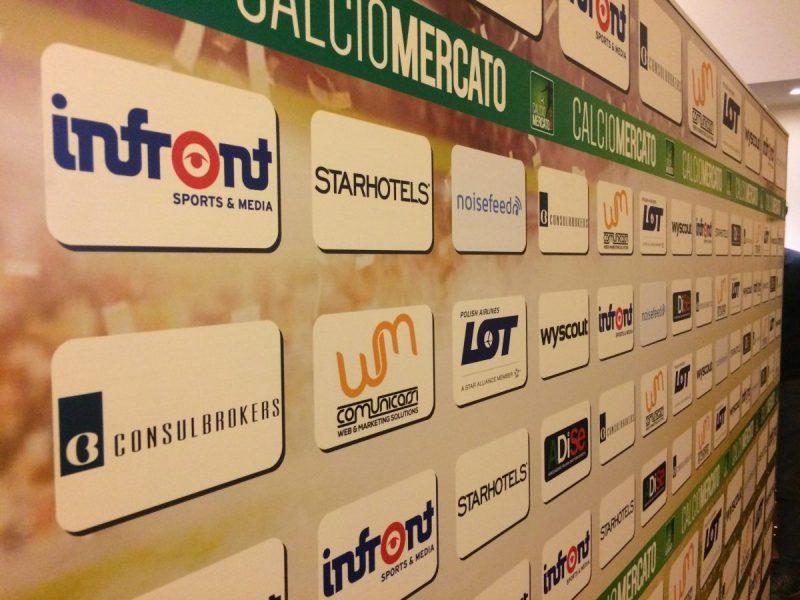 SESSIONE INVERNALE DEL CALCIO MERCATO 2016/17 IL 30 E 31 GENNAIO A MILANO