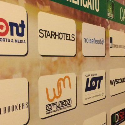 Calcio Mercato Comunicarsi