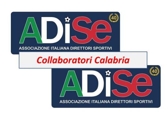 Incontro Dei Collaboratori ADISE Della Calabria