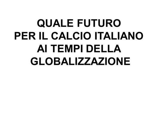 Convegno A Milano Con La Collaborazione Dell'Adise