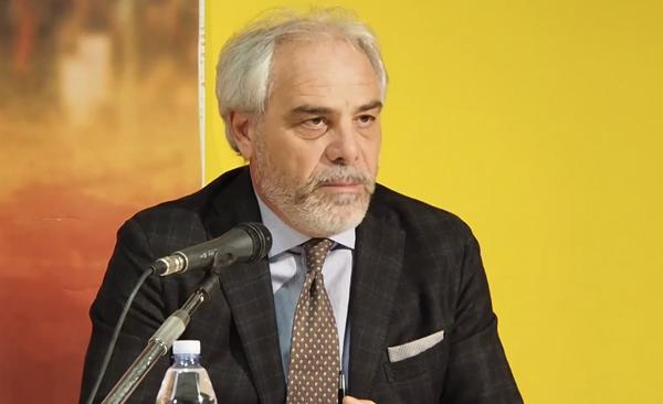 Marcello Pitino Entra In Consiglio Direttivo Di A.Di.Se.