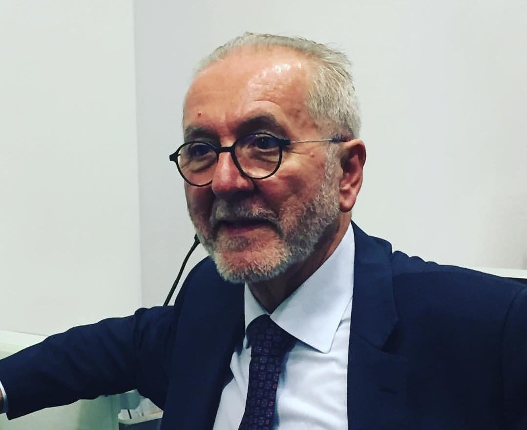 Ghirelli Nuovo Presidente Della Lega Calcio C
