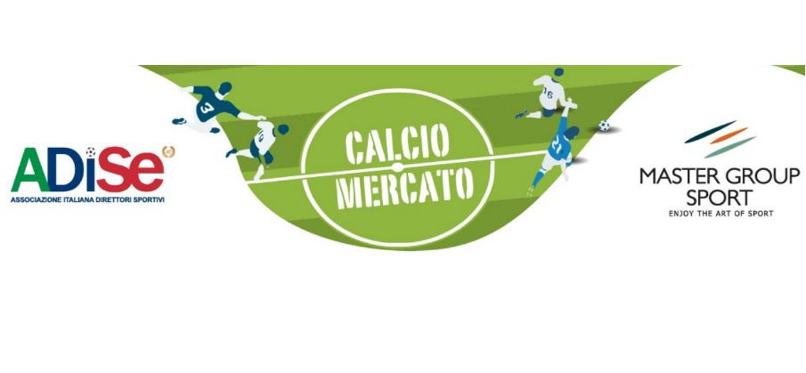 Calciomercato Accomodation Sheraton San Siro Milano