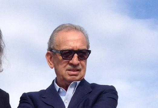 GABRIELE MARTINO NUOVO VICEPRESIDENTE ADISE