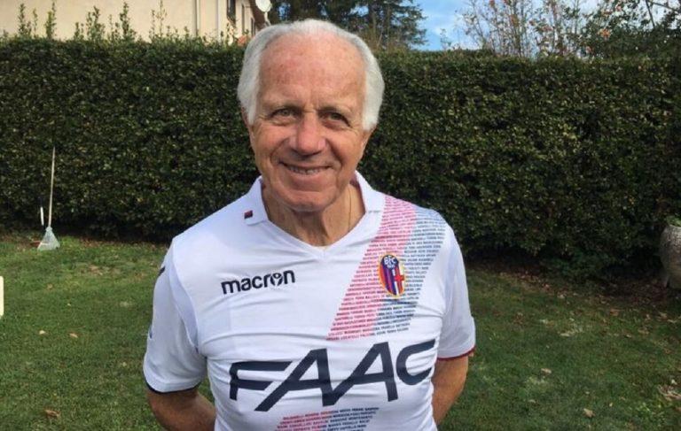 LA SCOMPARSA DI FRANCO JANICH, IL CORDOGLIO DELL'ADISE