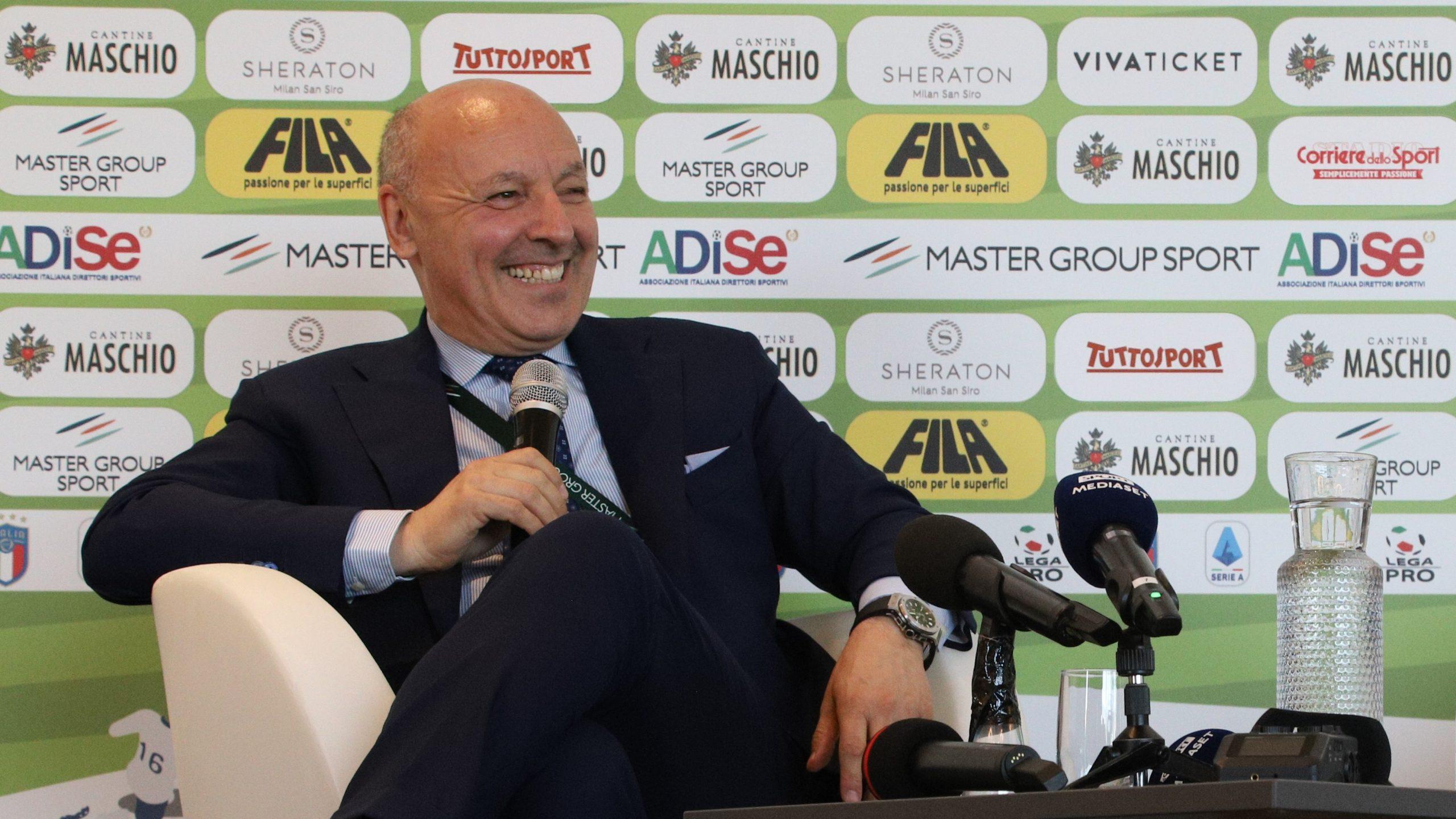 Calciomercato: Al Via Domani La Fase Finale Della Sessione Invernale