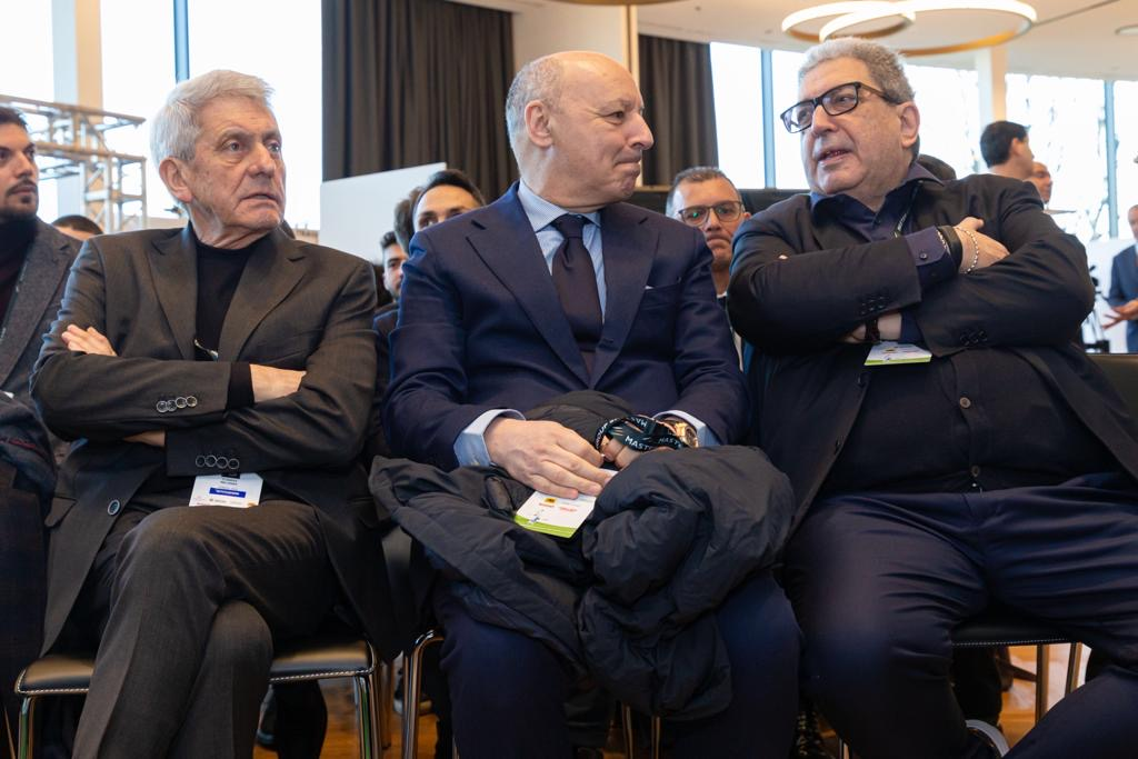 SESSIONE INVERNALE CALCIOMERCATO 2020, GRANDE SUCCESSO