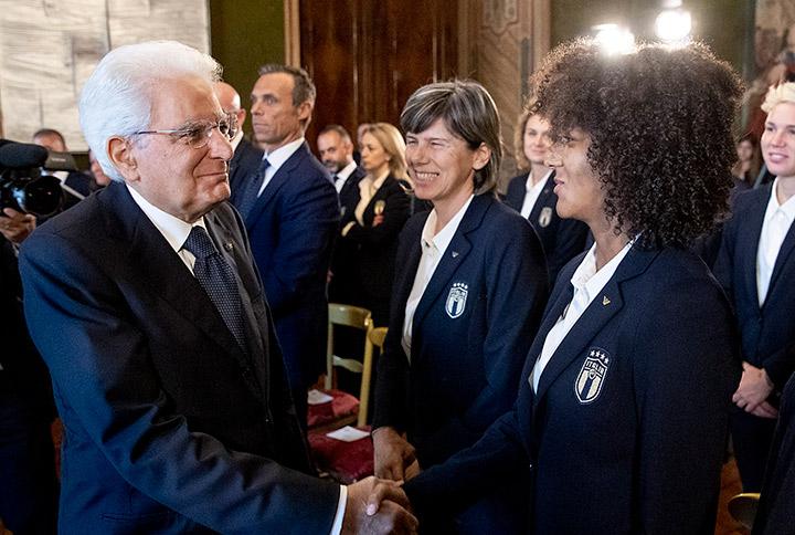 Ulteriore Riconoscimento Per La Figura Del Direttore Sportivo: Obbligatorio Nel Calcio Femminile