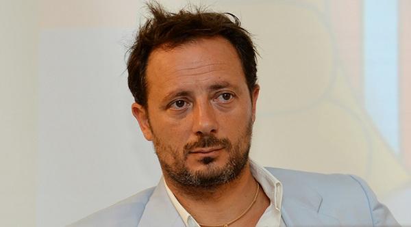 Il Cordoglio Dell'Adise Per La Scomparsa Di Fabrizio Ferrigno